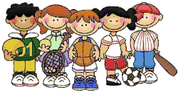cartoon-pe-kids-1rd987p