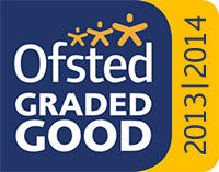 Ofsted_Good