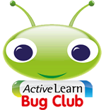 bug_club