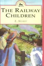 the_railway_children