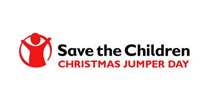 Christmas Jumper Day 2019 Uk.Christmas Jumper Day Langstone Junior Academy